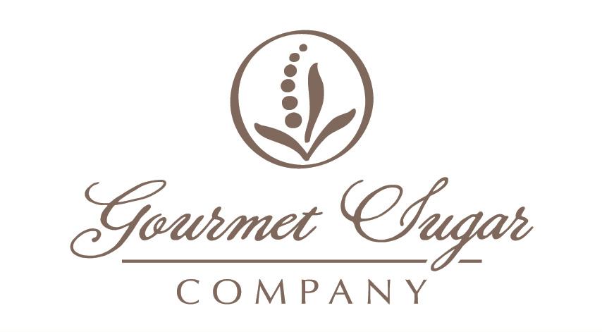 gsco-logo
