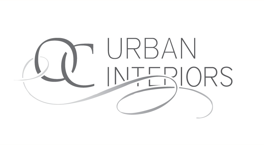 OC Urban Interiors