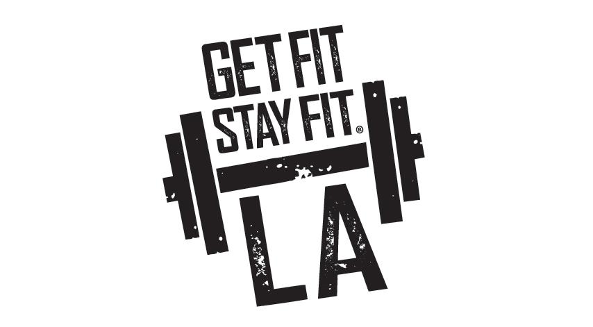 GFSFLA_logo1