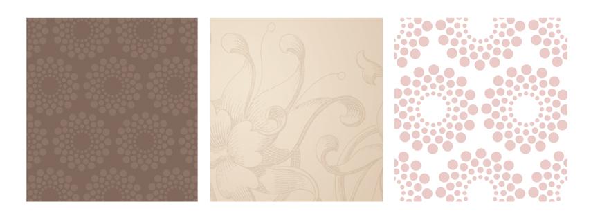 gsco-logo-pattern