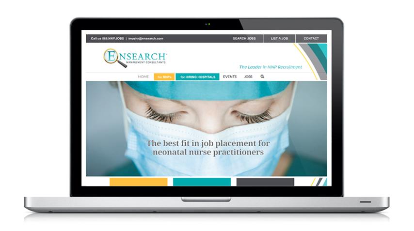 ensearch_webpage1
