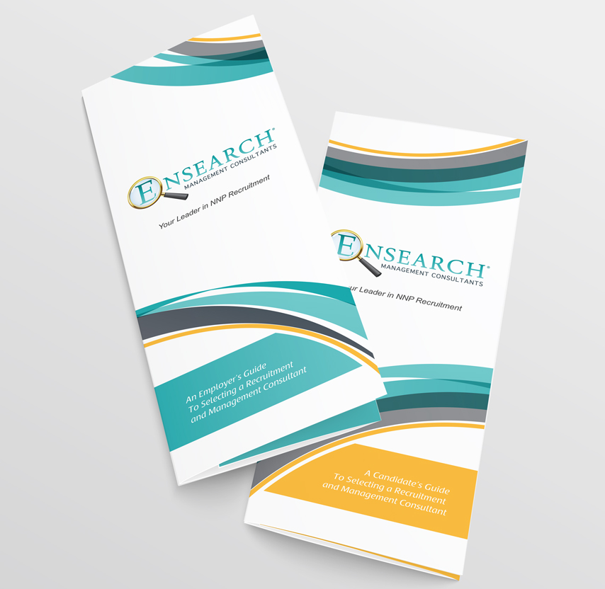 enserch_brochure1