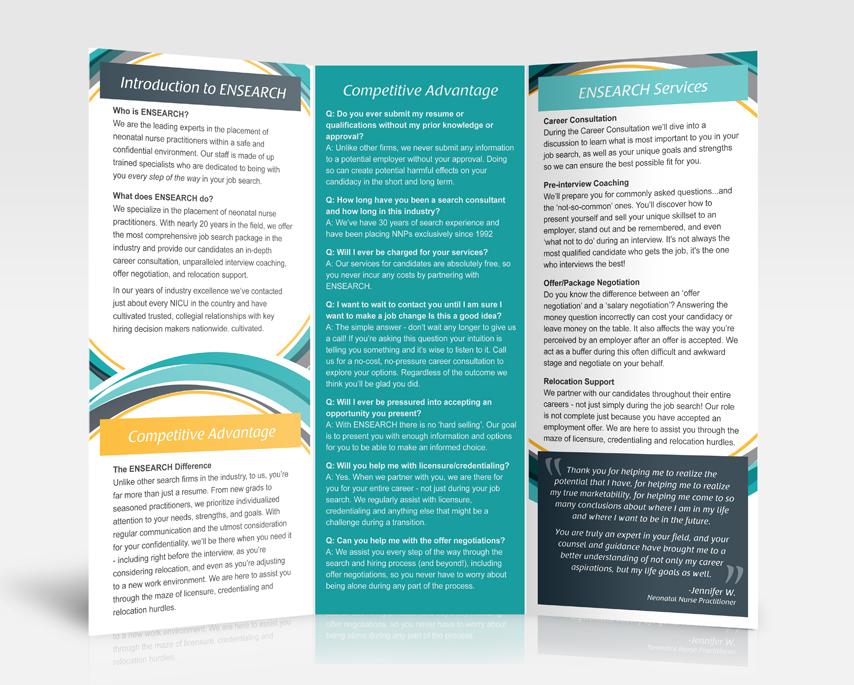 enserch_brochure2
