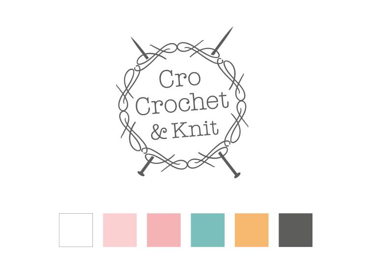 crocrochet-0