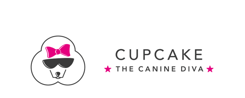 cupcake_web1